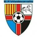 Escola Viladecavalls A