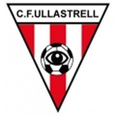 Ullastrell CF