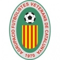 Veterans Catalunya B