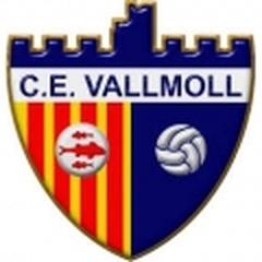 Vallmoll CD A