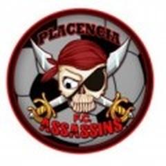 Placencia Assassins