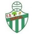 CD Durcal