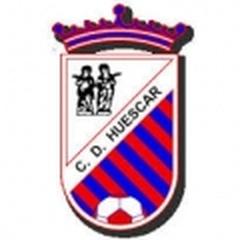 CD Huescar