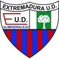 Extremadura UD A