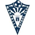 Marbella FC B