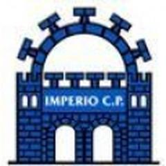 Imperio de Mérida C. Pvo. A