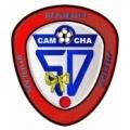 Camocha B
