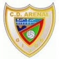 Arenal C