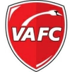 Valenciennes II