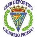 Calvario-Priego CF