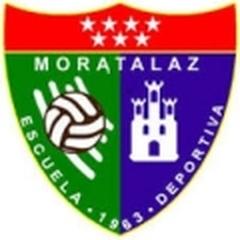 ED Moratalaz F