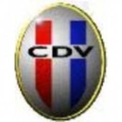 CD Vallecas