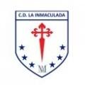 CD La Inmaculada