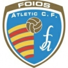 Foios Atletic B