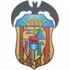 Albalat CF