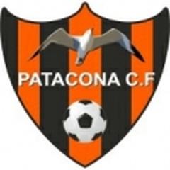Patacona B
