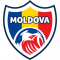 Moldavia Sub 19
