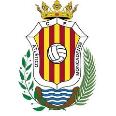 Atletico Moncadense B
