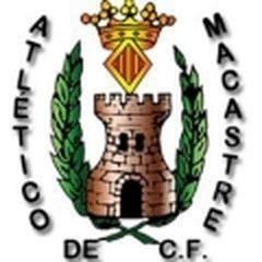 At. Macastre A
