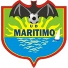Maritimo-Cabanyal A