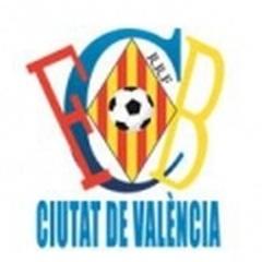 Ciutat Valencia C