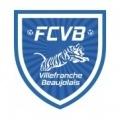 Villefranche