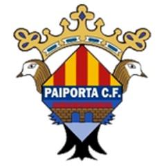 At. Ciudad Paiporta A