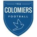 >Colomiers