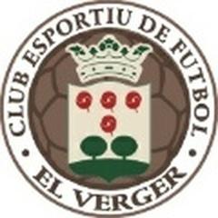 Cef El Verger B