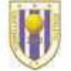 Athletic Club Torrellano A