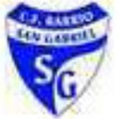 Bº San Gabriel de Alican A