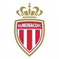 >Monaco II