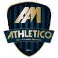 >Athlético Marseille