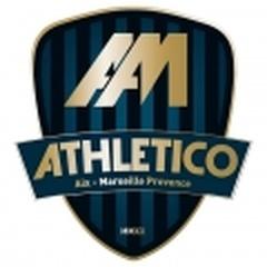 Consolat Marseille