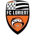 >Lorient II