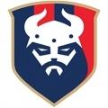 Caen II