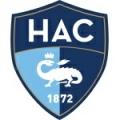 Le Havre II