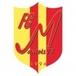 Mantes