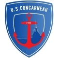 >Concarneau