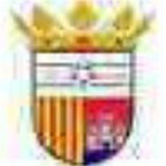 Llosa A