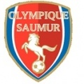 >Saumur