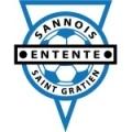 Sannois Gratien