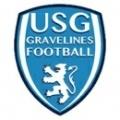 Gravelines