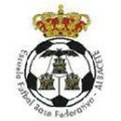 Federativa Albacete