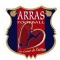 >Arras