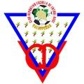 CDEFB Valdepeñas