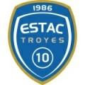 Troyes II