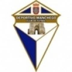 Deportivo Manchego