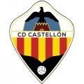 CD Castellón