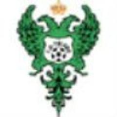 CD Toledo C